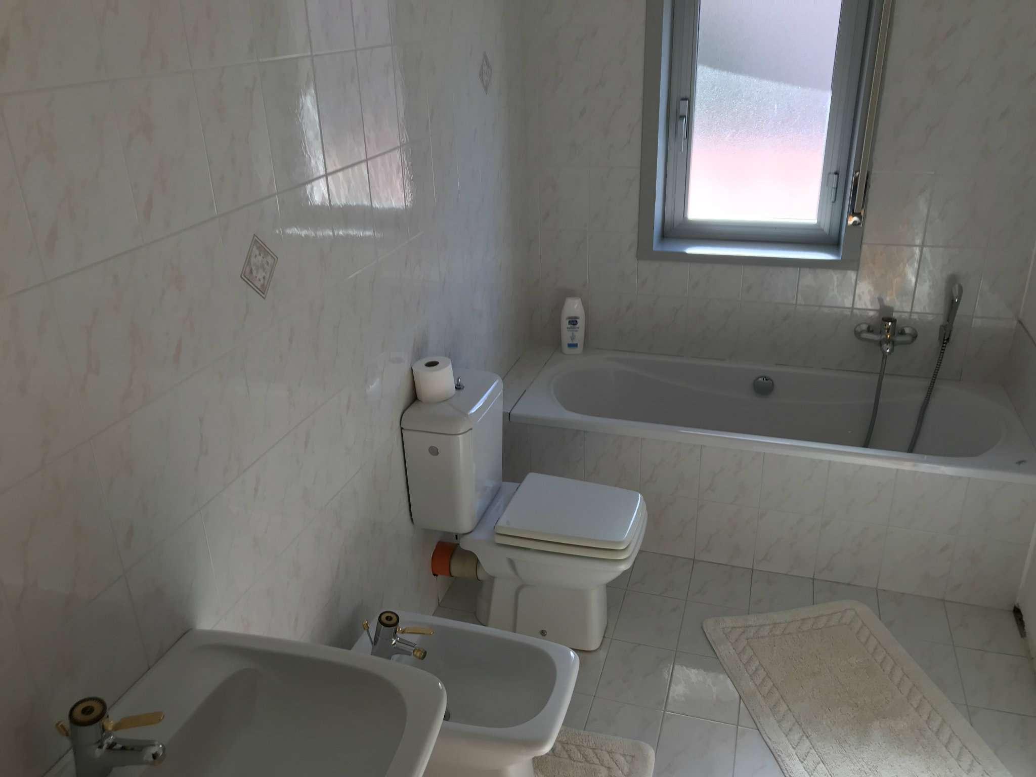 Appartamento in vendita a San Cataldo (CL)-7