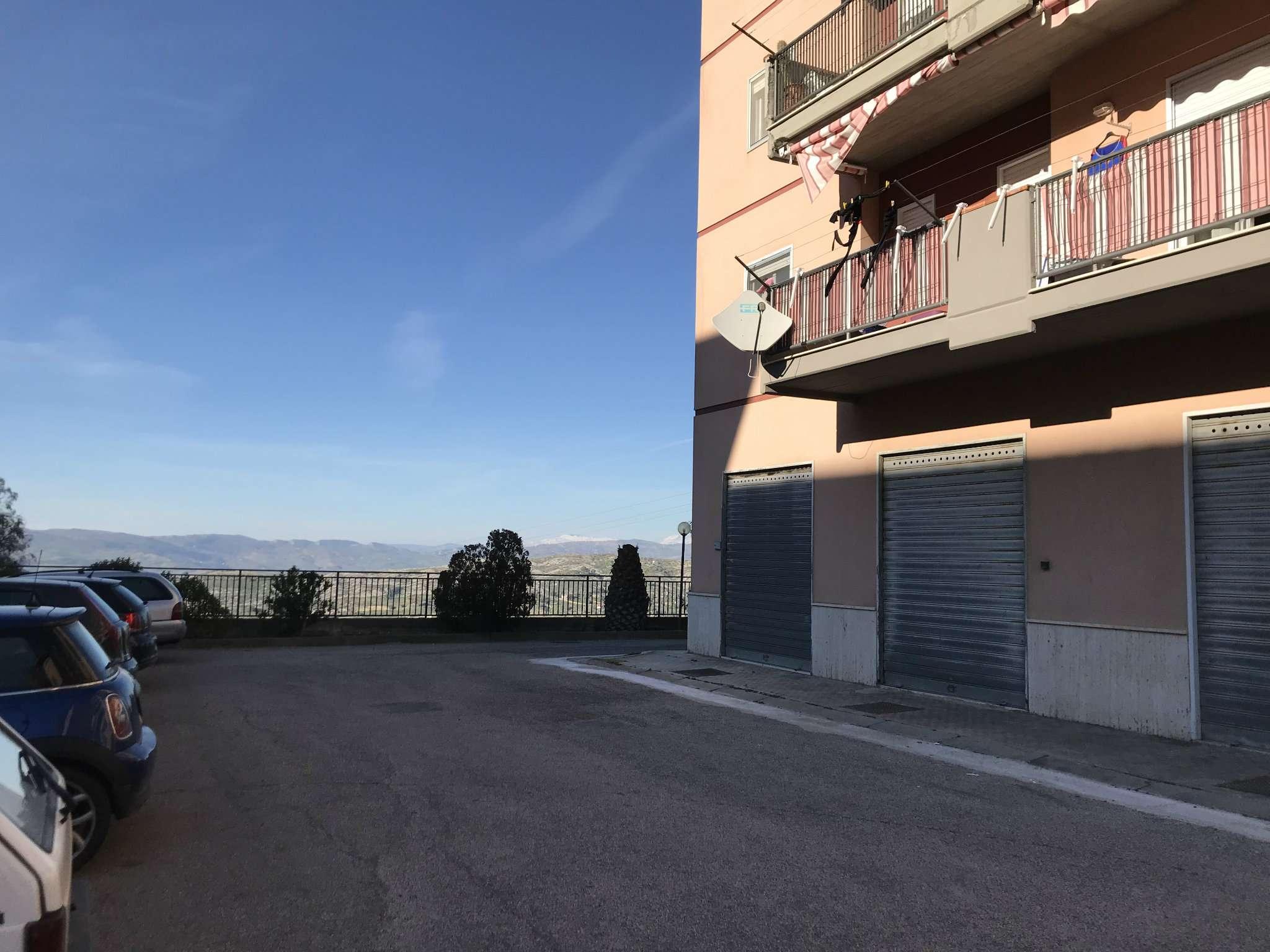 Appartamento in vendita a San Cataldo (CL)-20
