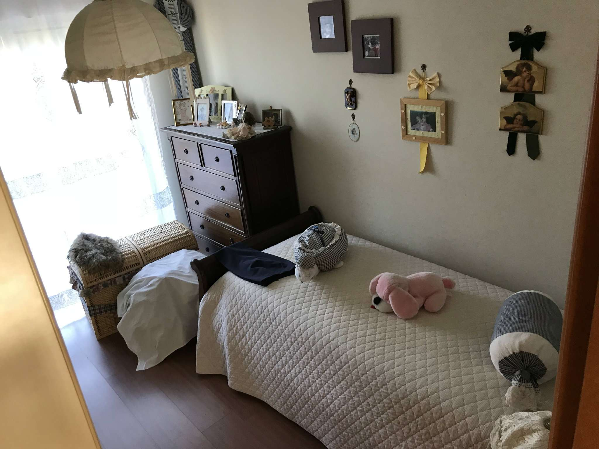 Appartamento in vendita a San Cataldo (CL)-6