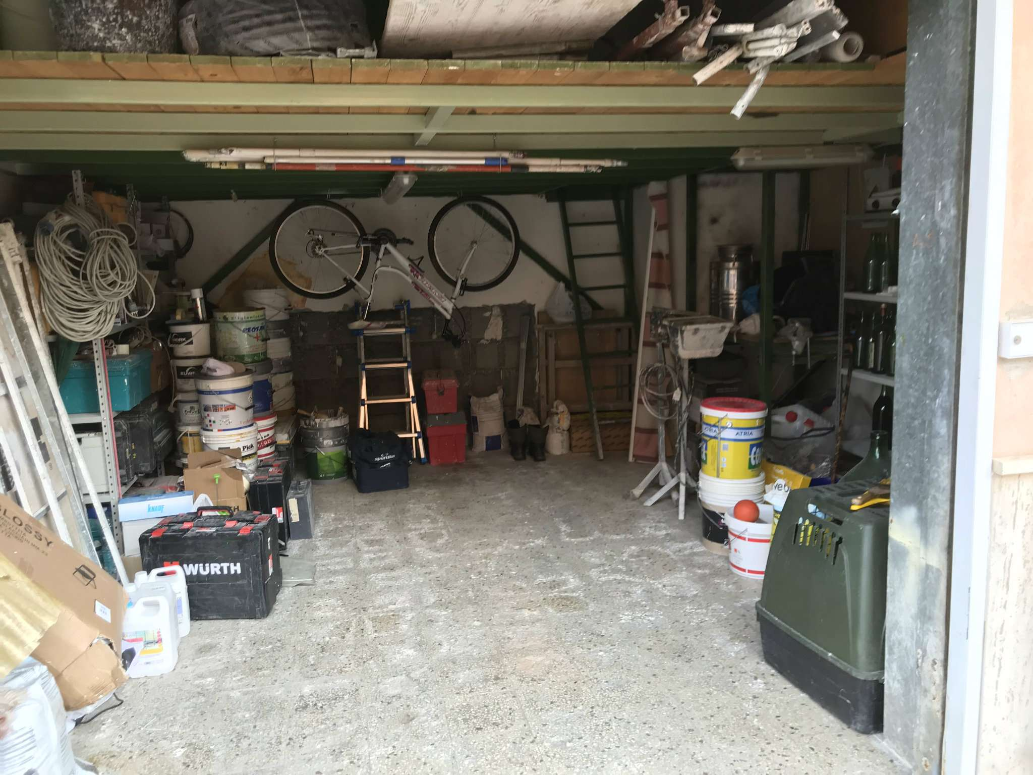 Appartamento in vendita a San Cataldo (CL)-17