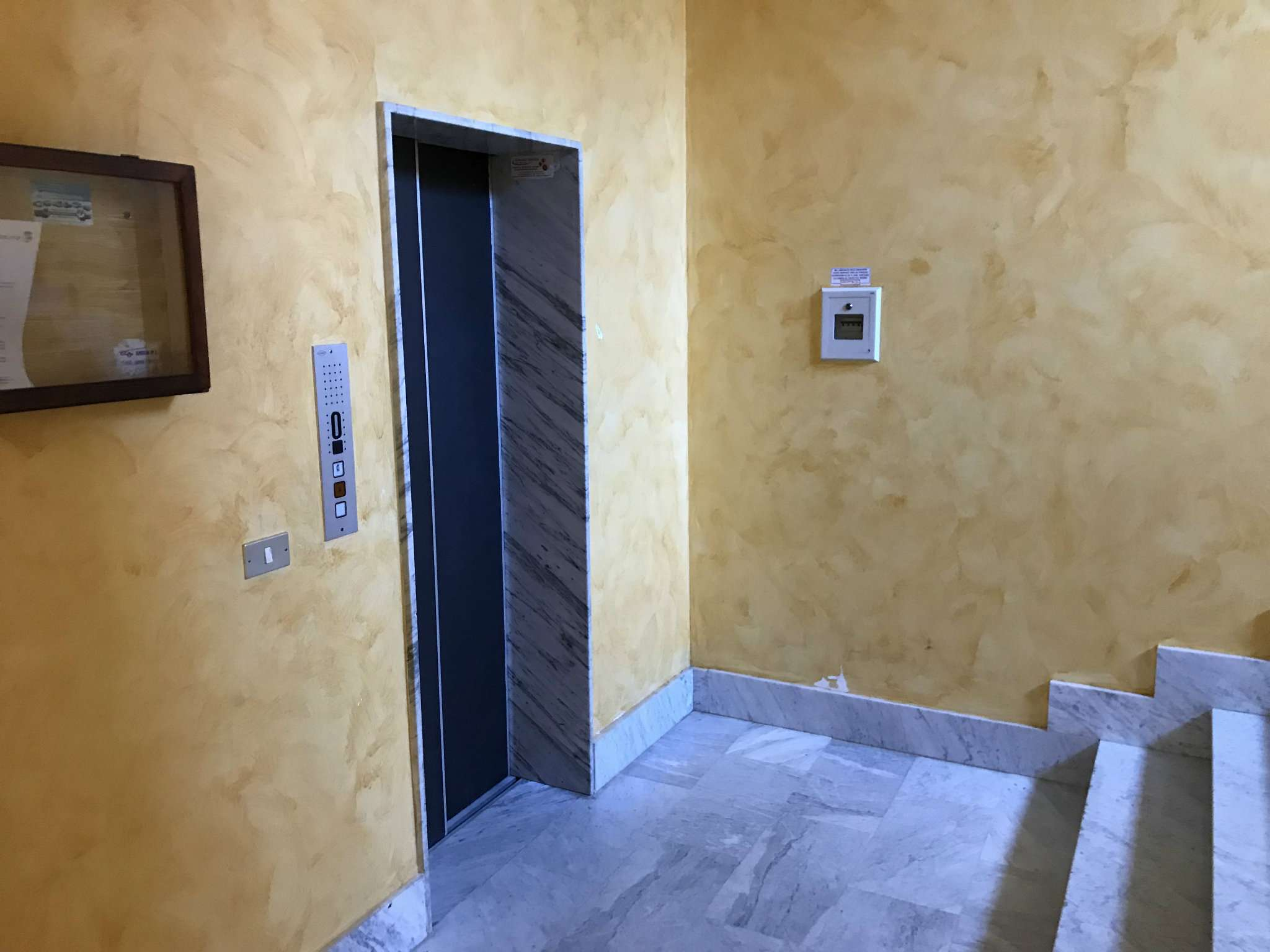 Appartamento in vendita a San Cataldo (CL)-22