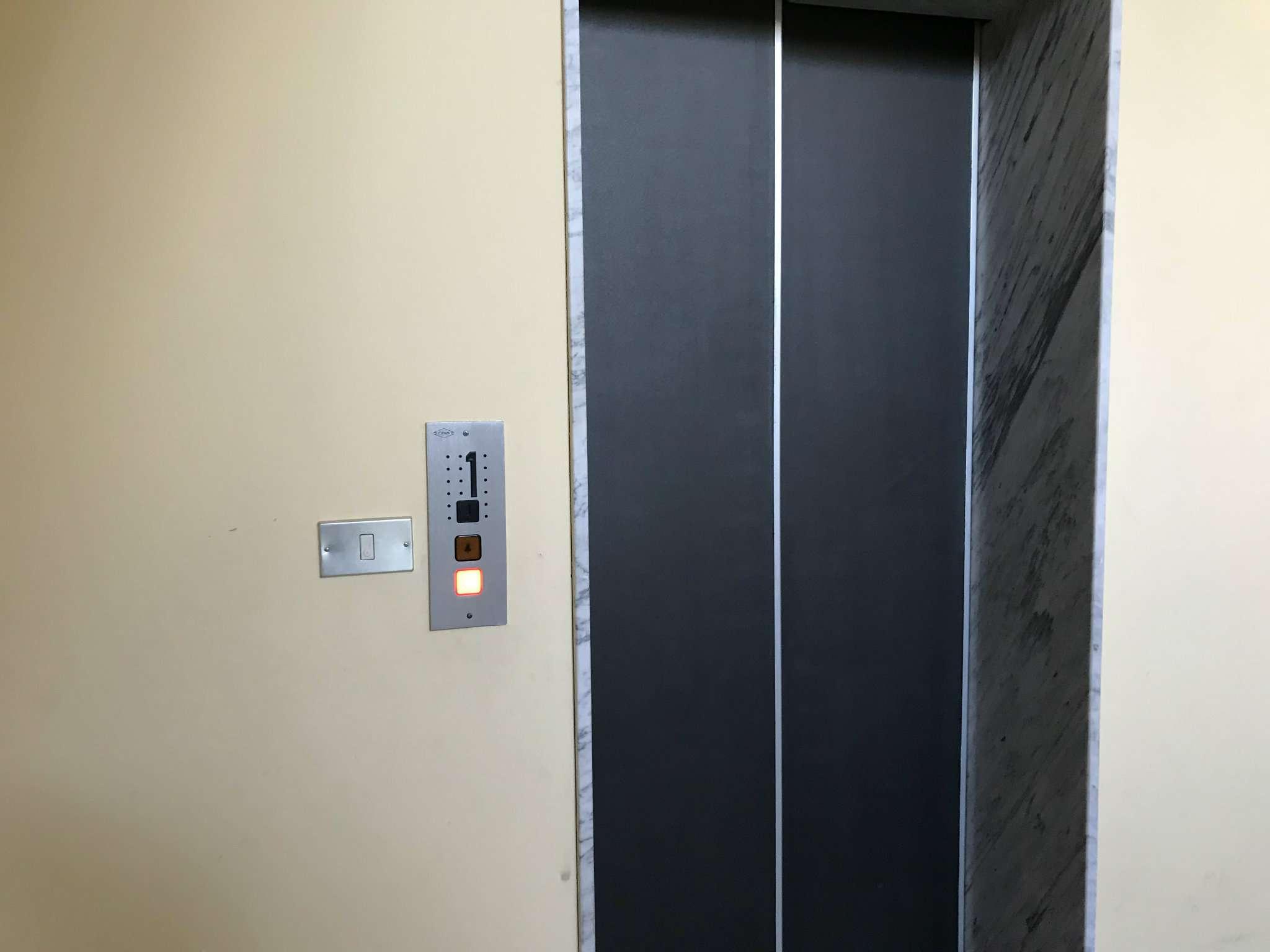 Appartamento in vendita a San Cataldo (CL)-23