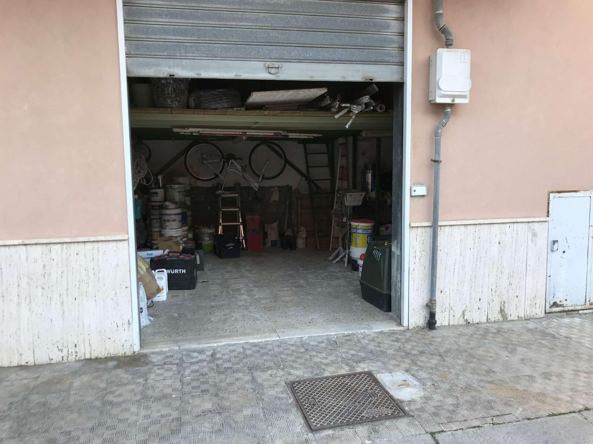 Appartamento in vendita a San Cataldo (CL)-27