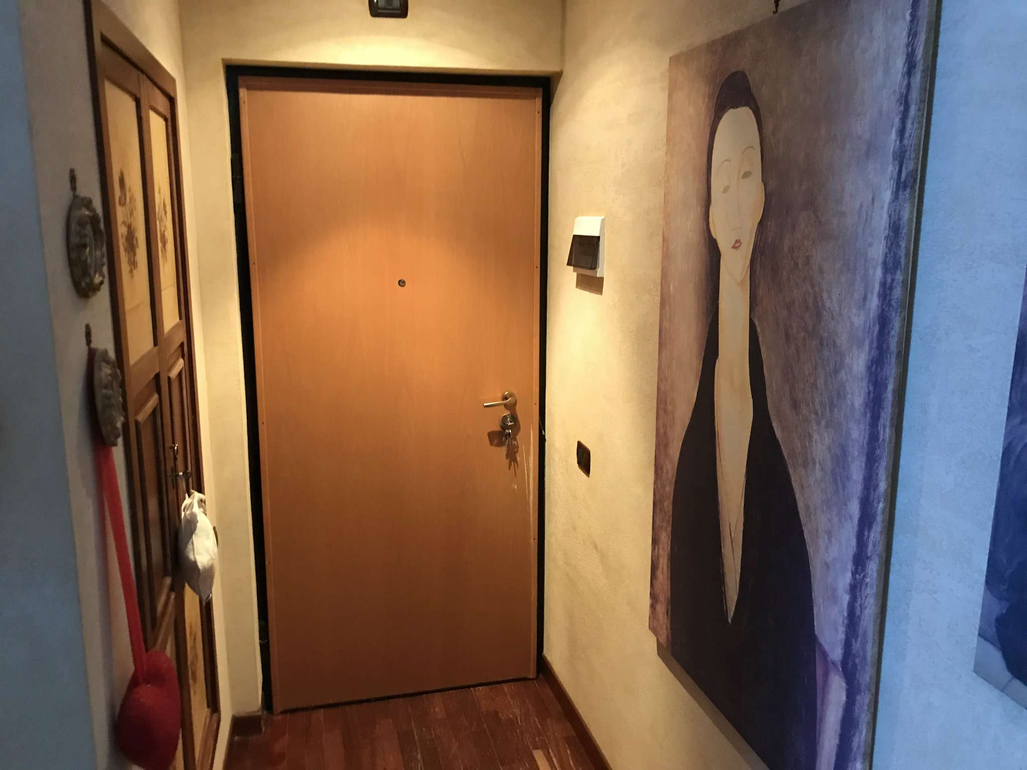 Appartamento in vendita a San Cataldo (CL)-28