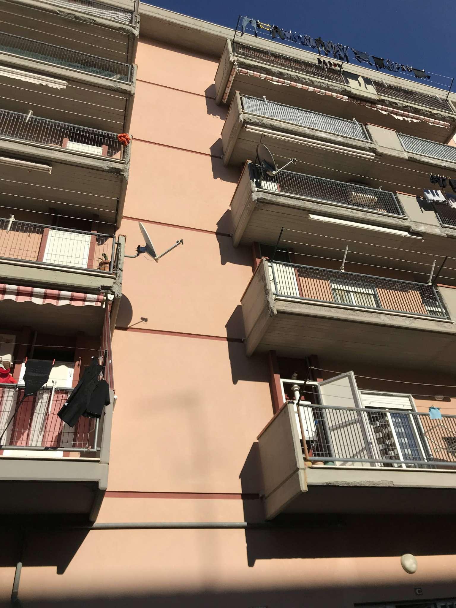 Appartamento in vendita a San Cataldo (CL)-29