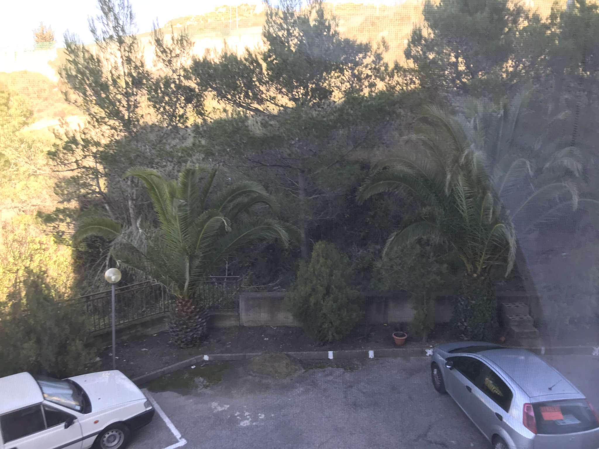Appartamento in vendita a San Cataldo (CL)-30