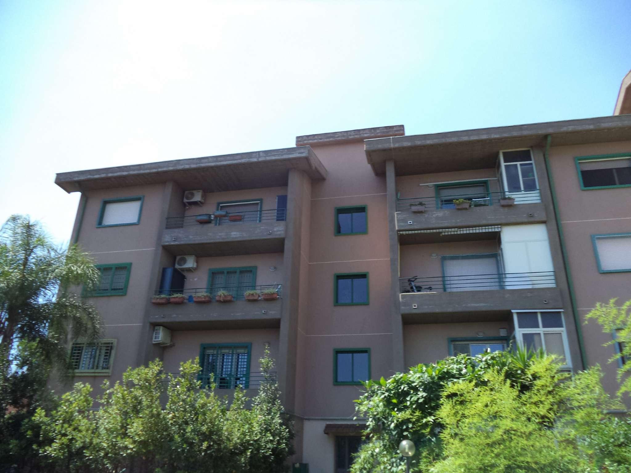 Appartamento in ottime condizioni in vendita Rif. 7284737