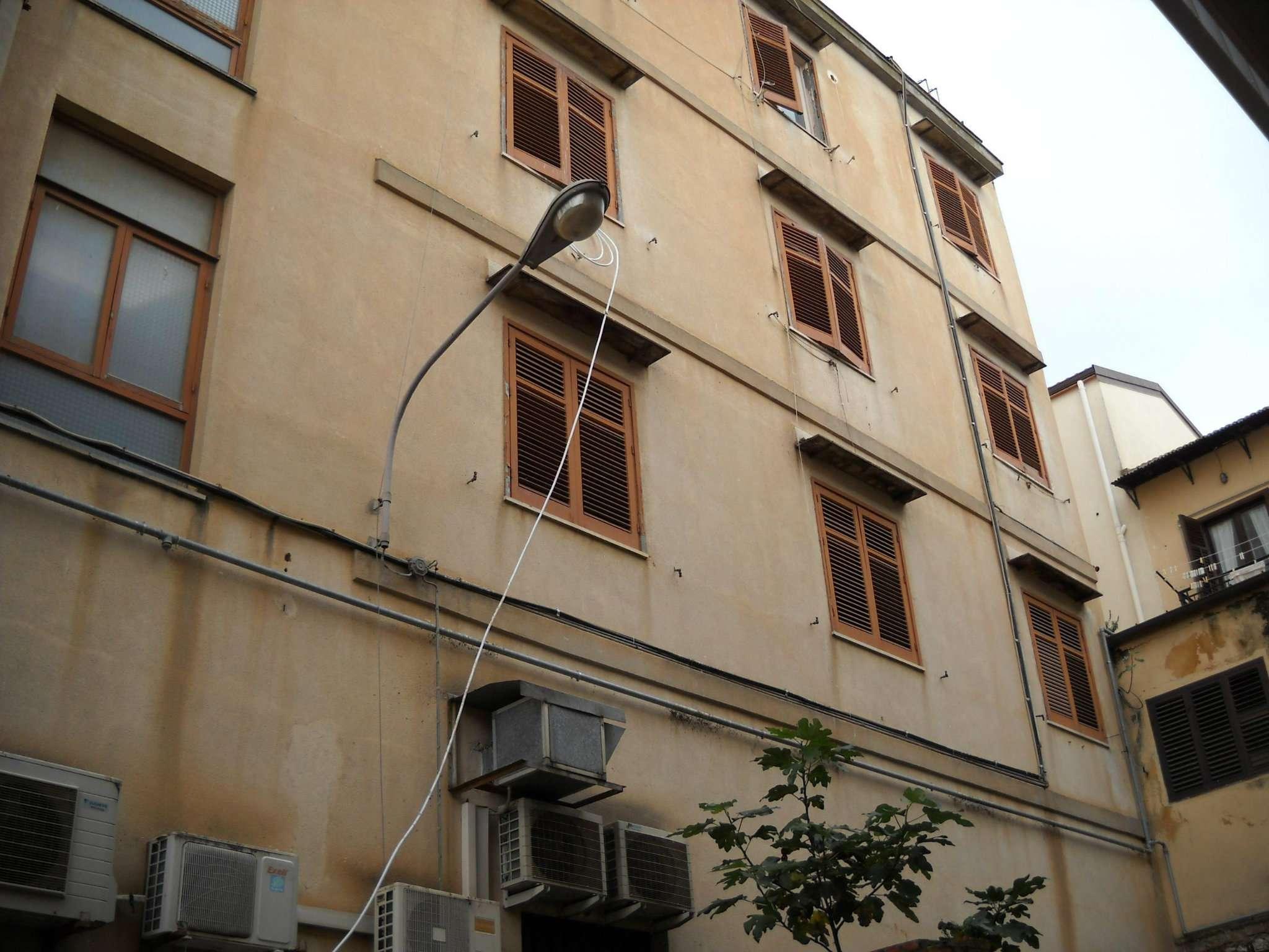 Appartamento in vendita Rif. 7948785