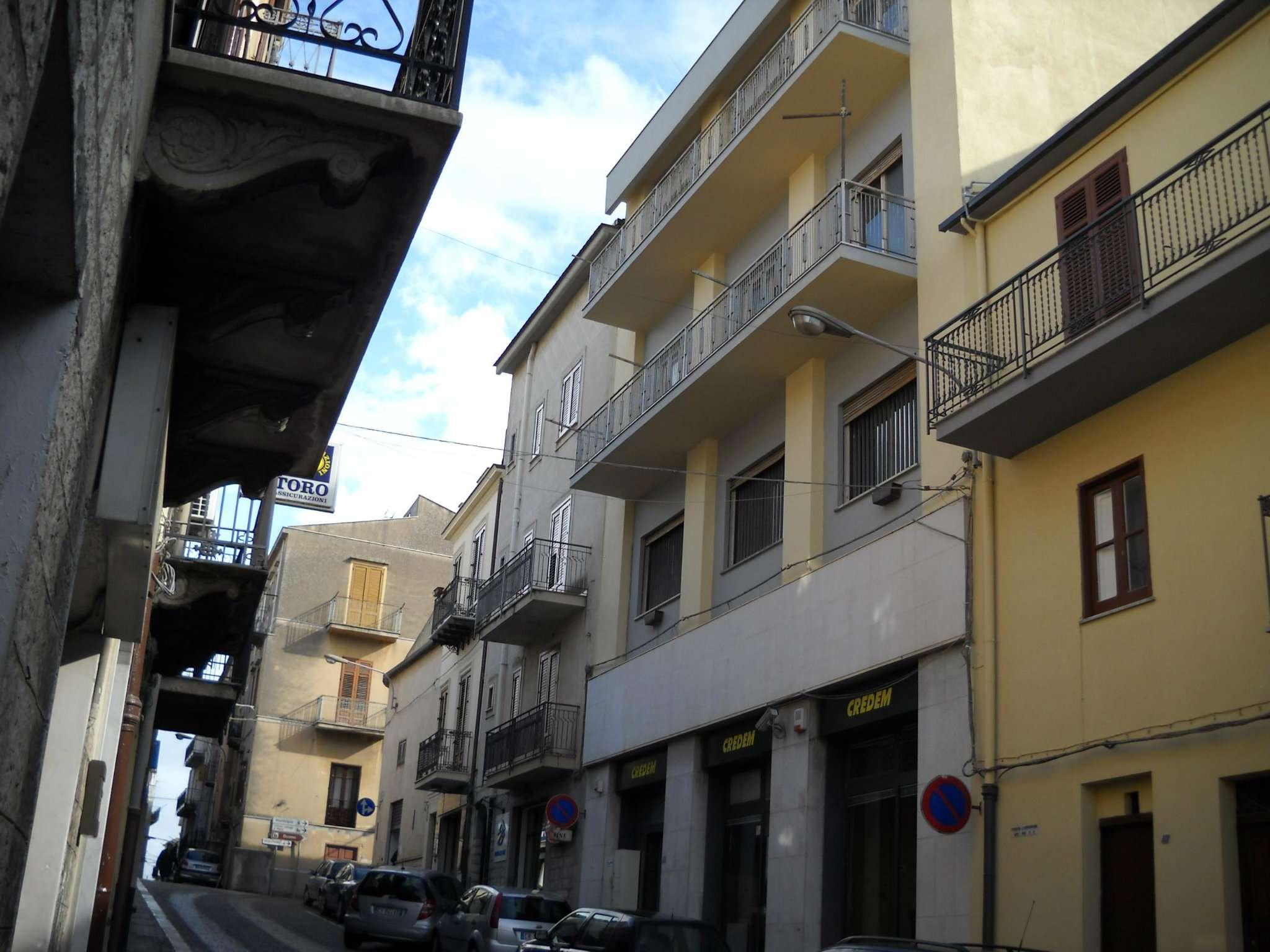 Appartamento in vendita Rif. 7948786