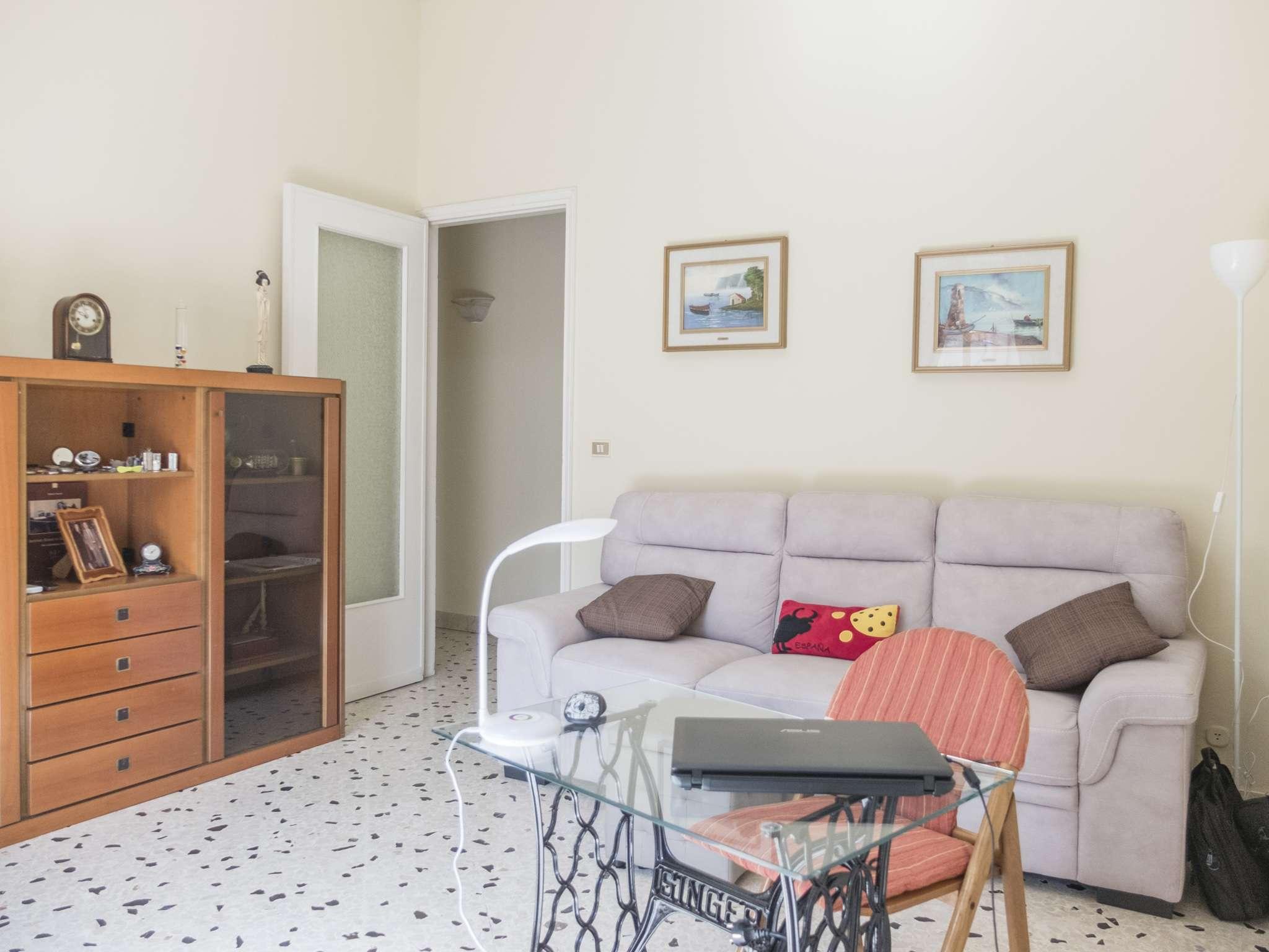 Casa Indipendente in buone condizioni in vendita Rif. 8329609