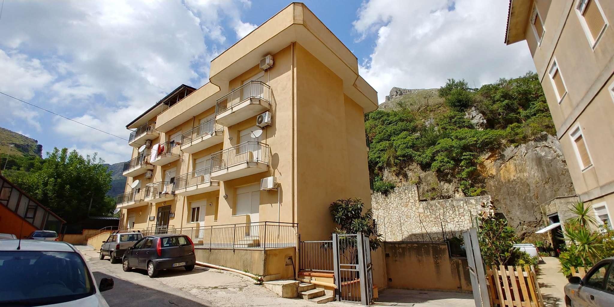 Appartamento in vendita Rif. 8564666