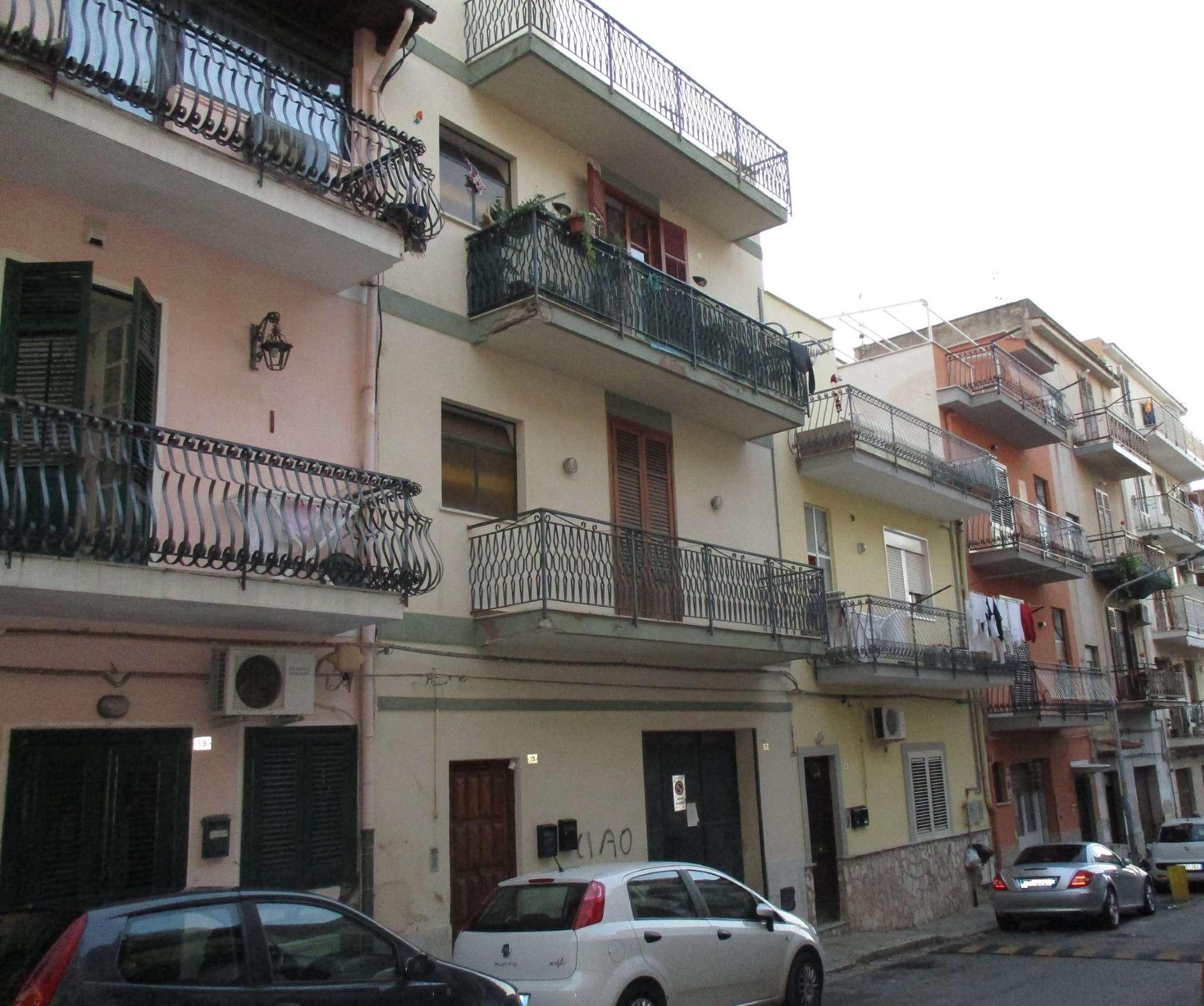 Appartamento ristrutturato in vendita Rif. 9046407