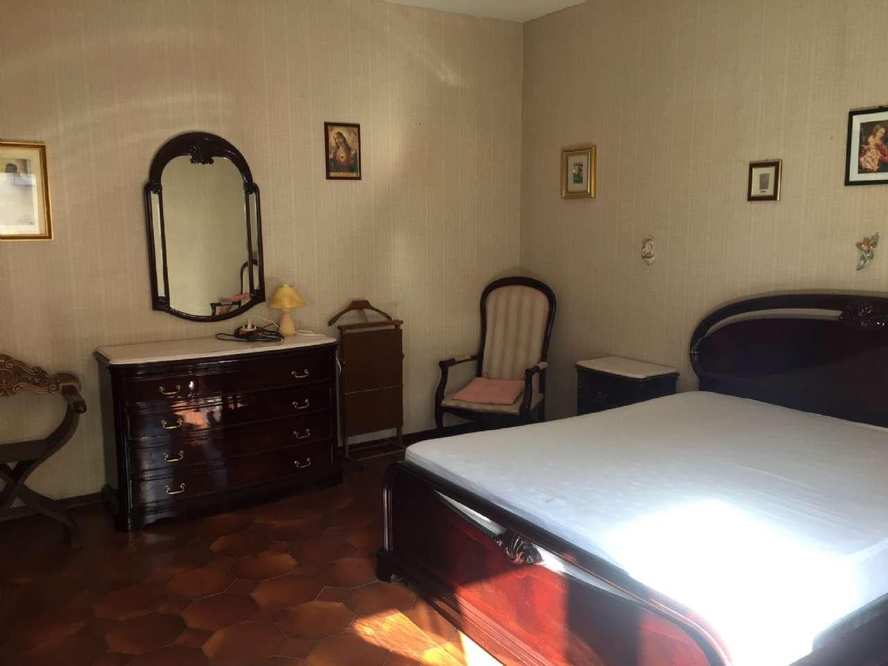 Quadrilocale, Via Ercole Bernabei, zona Malaspina, Palermo, foto 6
