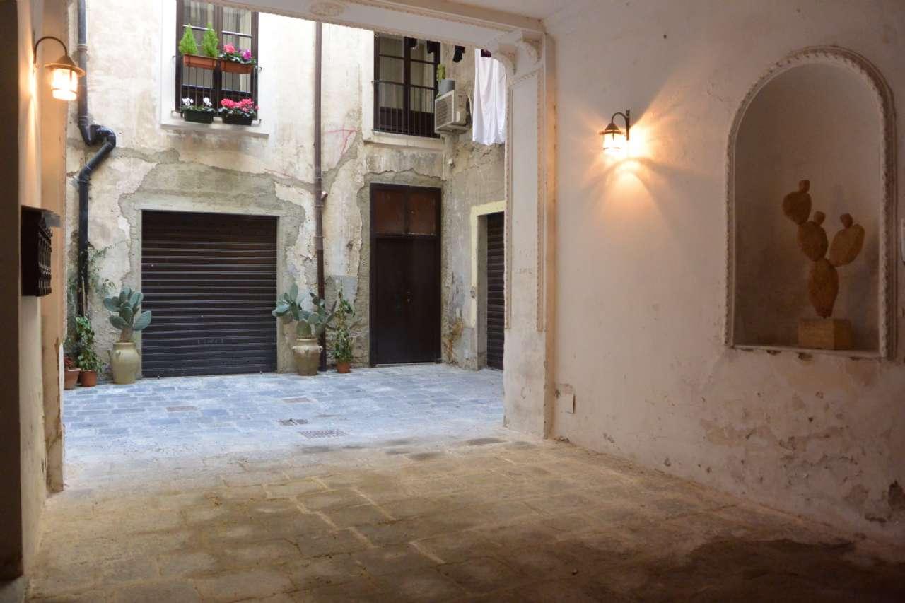 Appartamento nobiliare in palazzo storico, foto 18