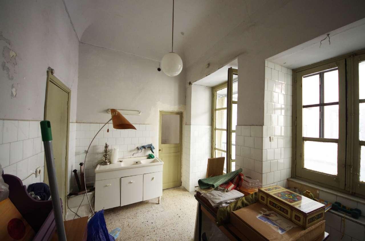 Appartamento nobiliare in palazzo storico, foto 4
