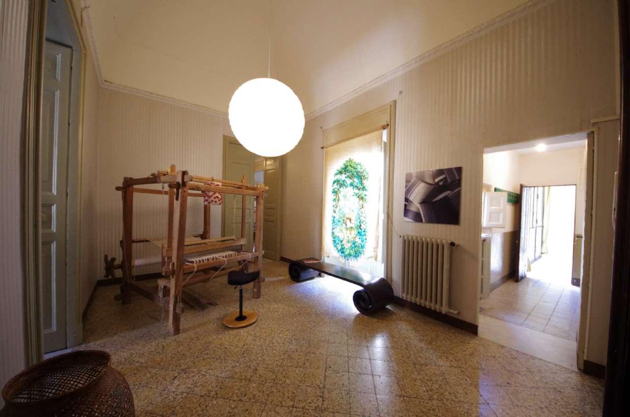 Appartamento nobiliare in palazzo storico, foto 2