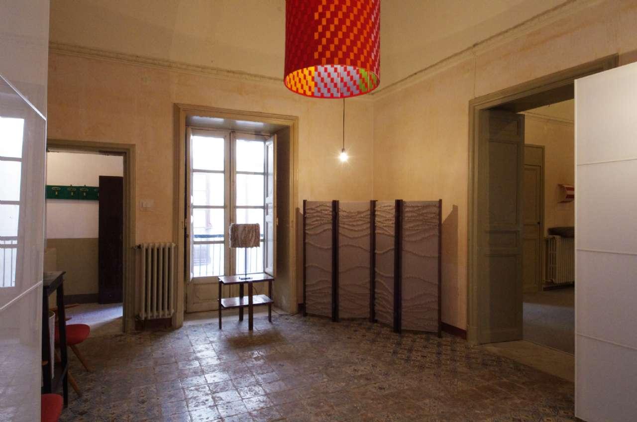 Appartamento nobiliare in palazzo storico, foto 3