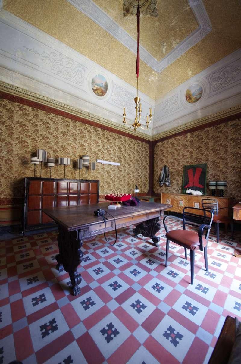 Appartamento nobiliare in palazzo storico, foto 6
