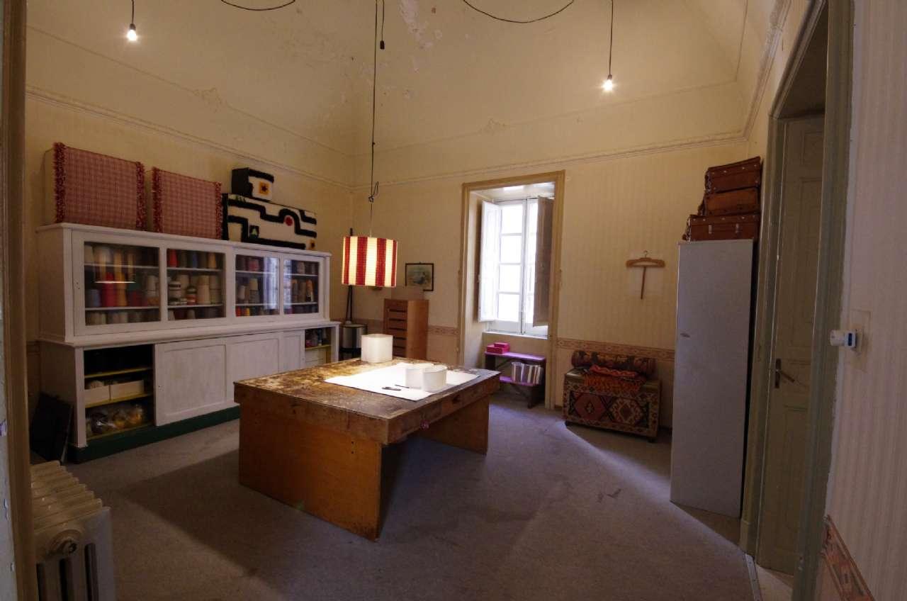 Appartamento nobiliare in palazzo storico, foto 9