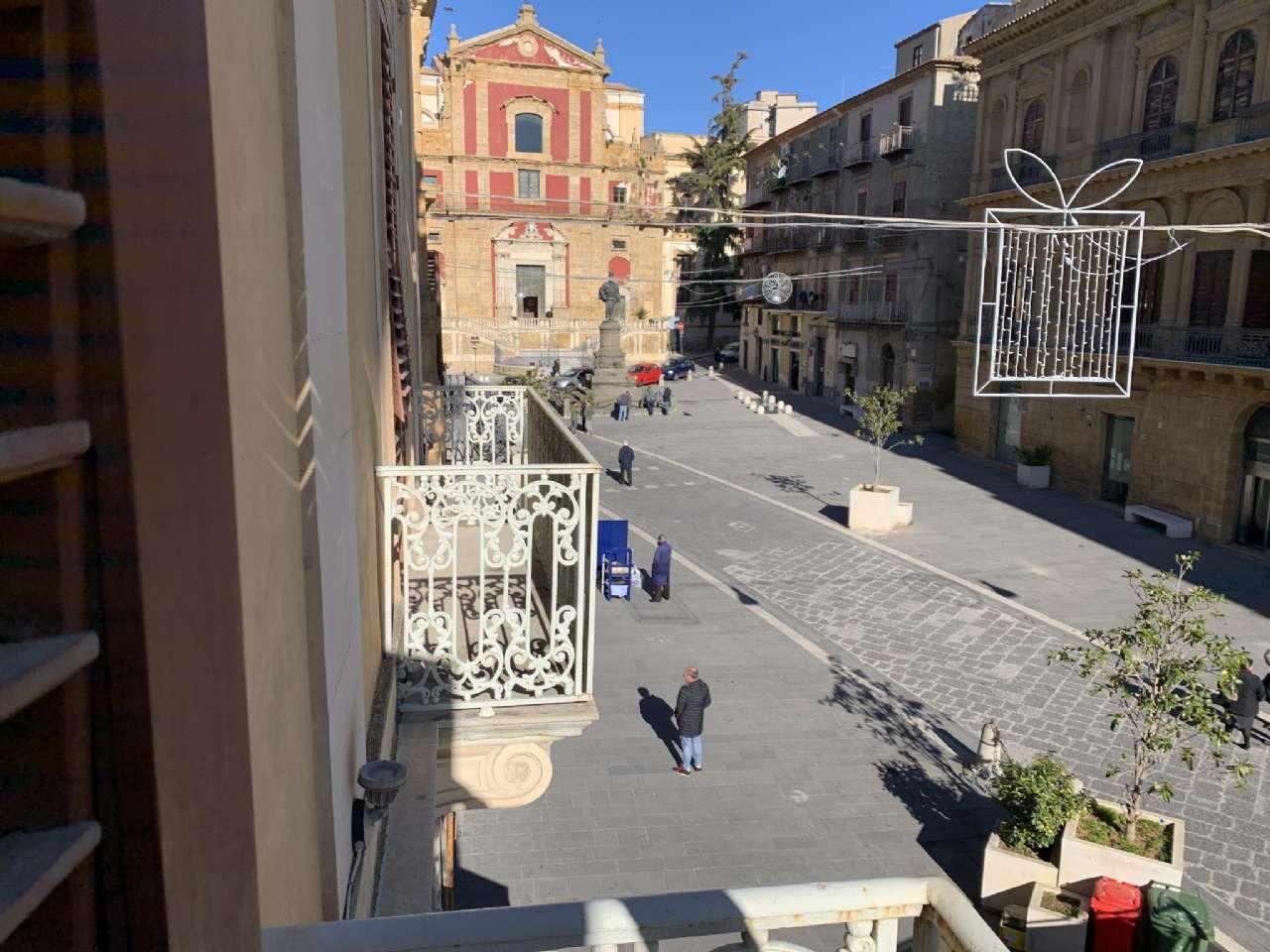 Appartamento nobiliare in palazzo storico, foto 15