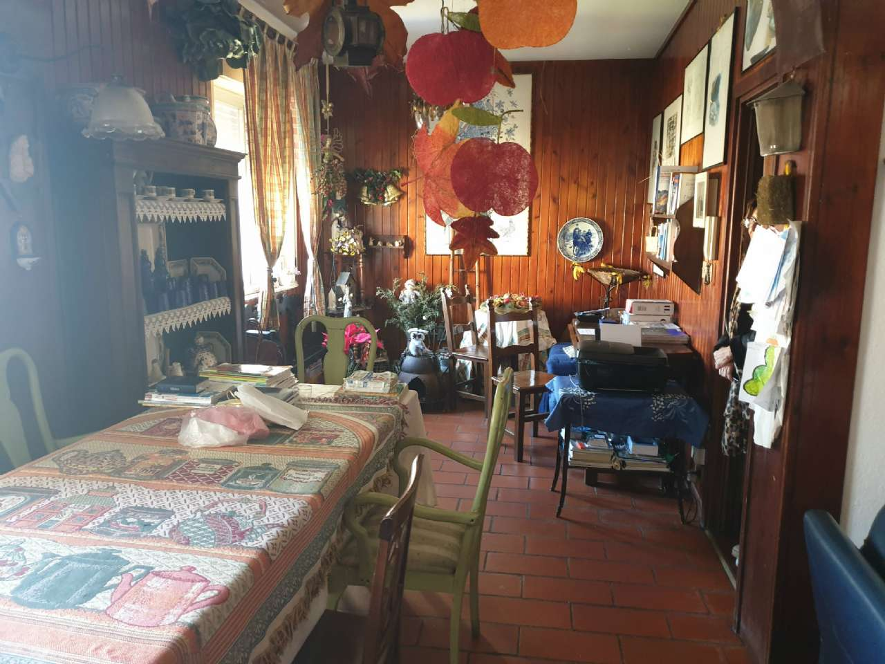 Vendita Appartamento Palermo, via San Lorenzo 87, con ...