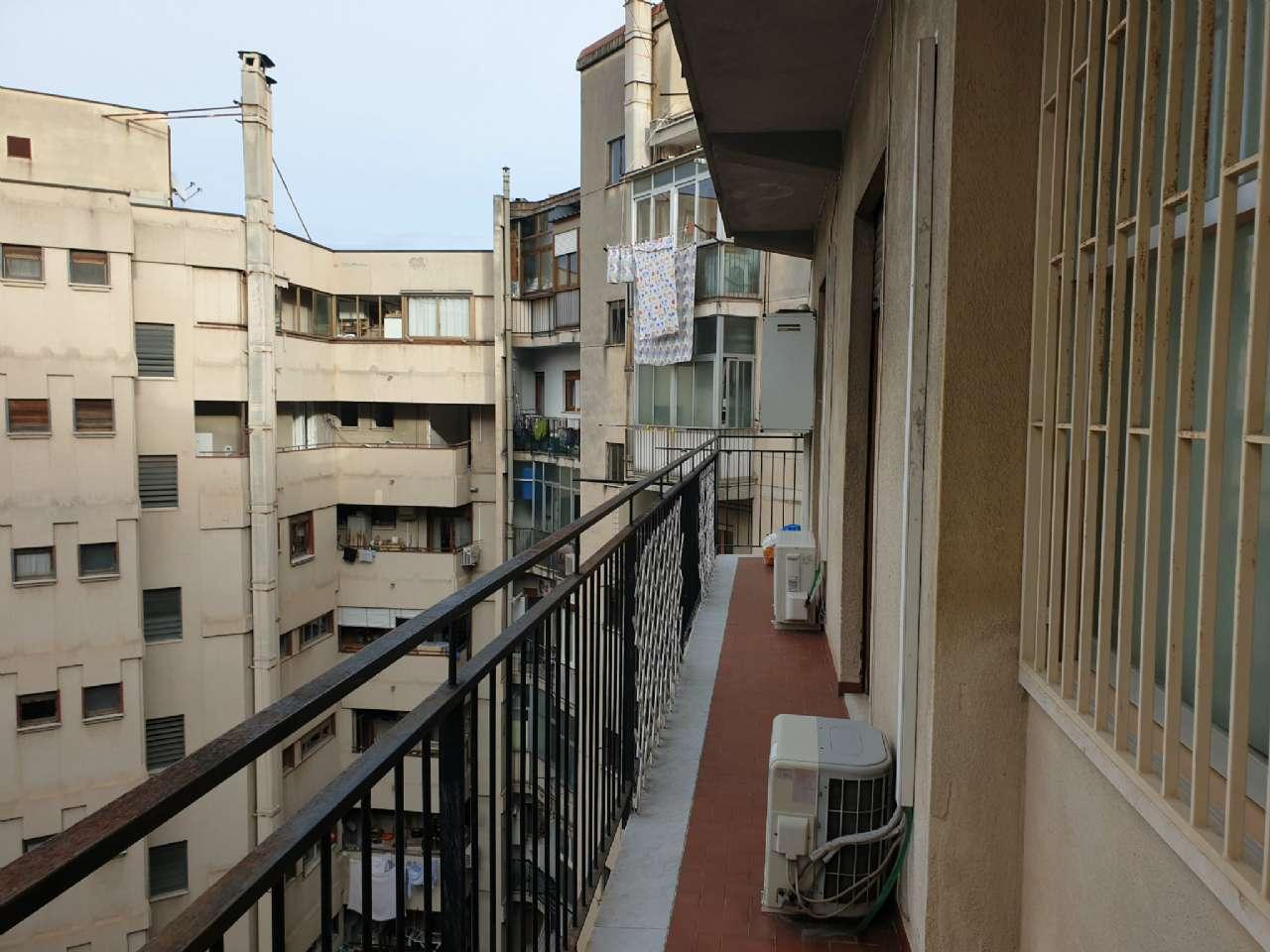 Palermo - Libertà - Ampio appartamento con terrazzo e due balconi, foto 16