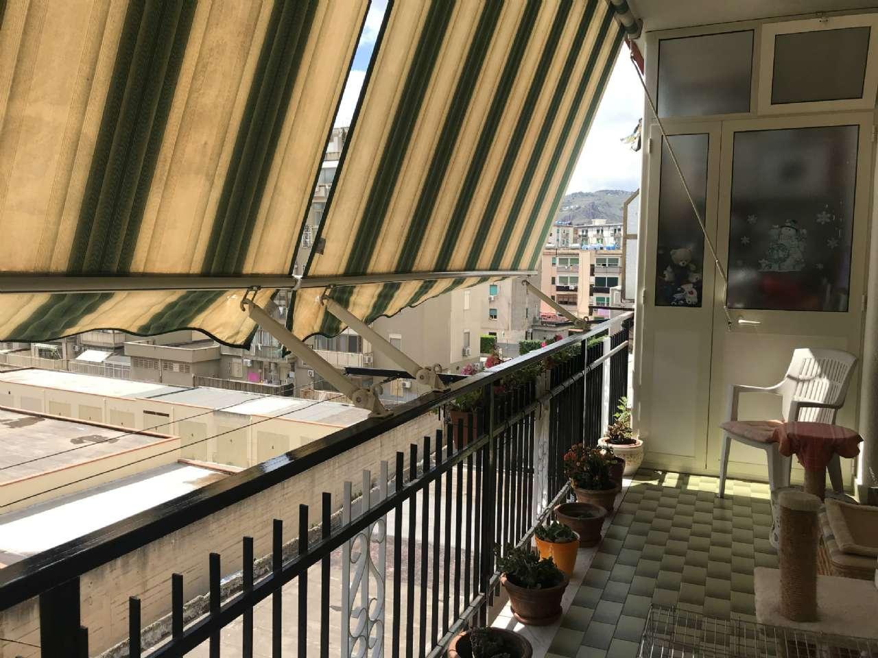 Michelangelo - Luminoso appartamento in residence con due ampi balconi e posto auto, foto 14