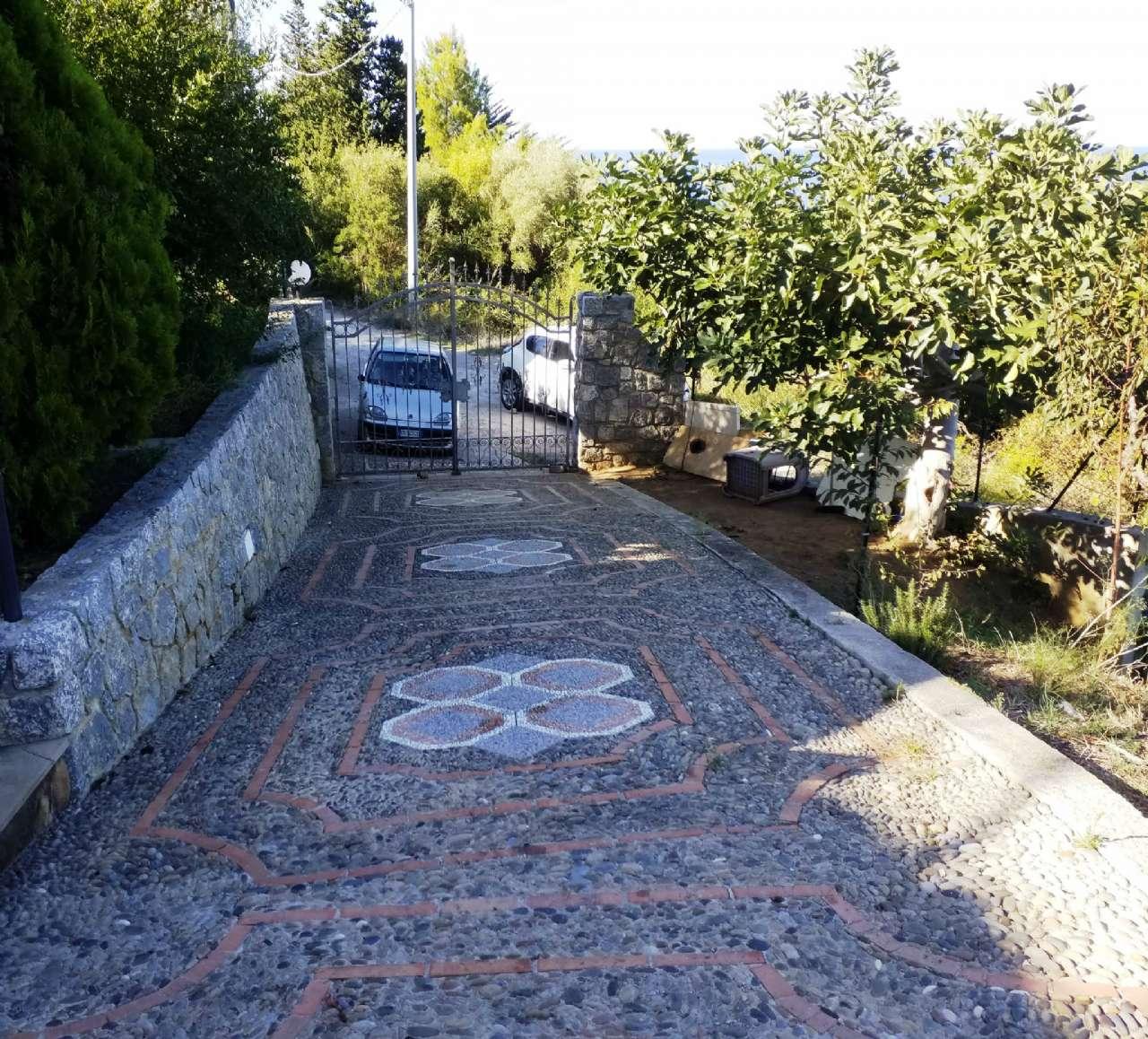 Villa, Contrada Testardita, Cefalù, foto 17