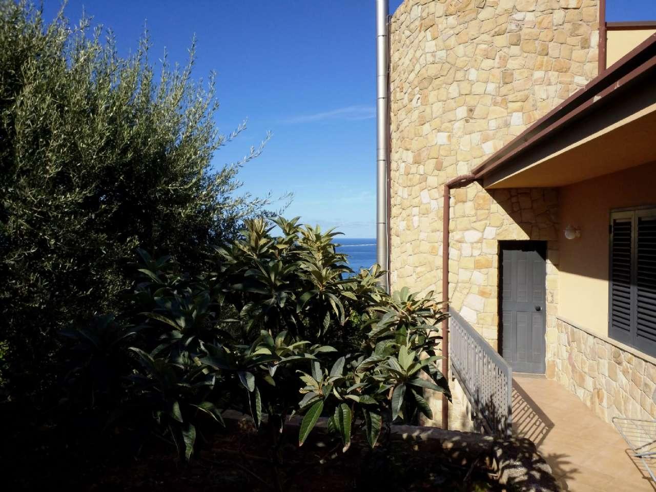 Villa, Contrada Testardita, Cefalù, foto 16