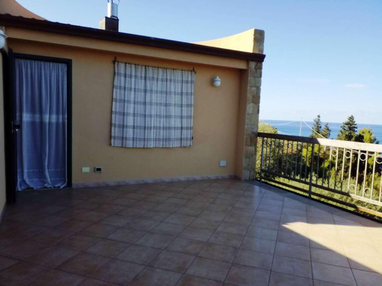 Villa, Contrada Testardita, Cefalù, foto 11
