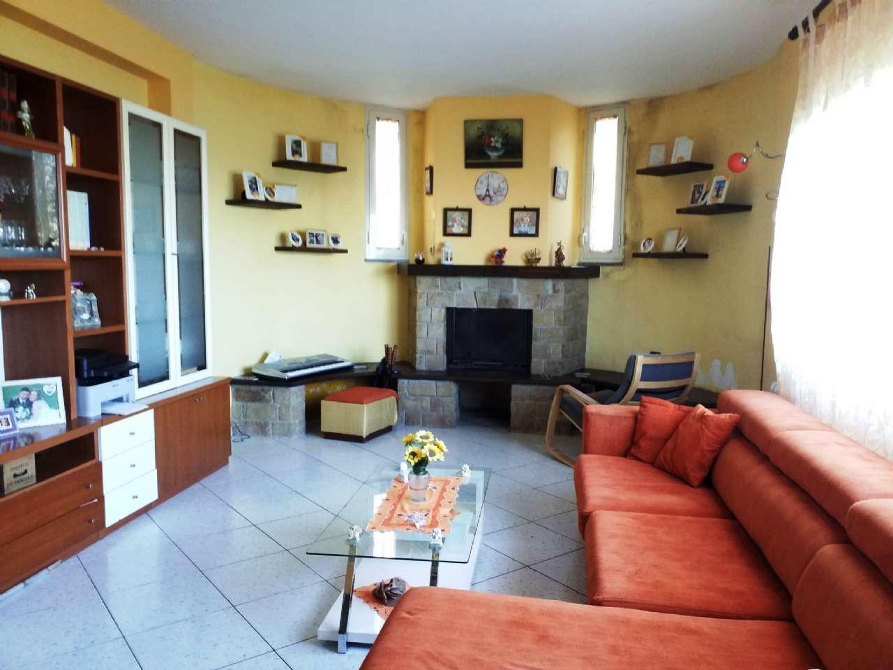 Villa, Contrada Testardita, Cefalù, foto 3