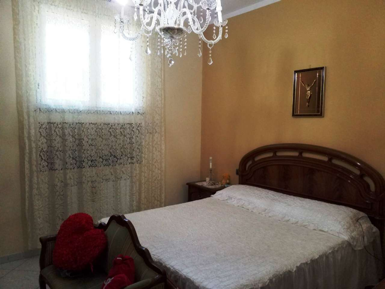 Villa, Contrada Testardita, Cefalù, foto 7