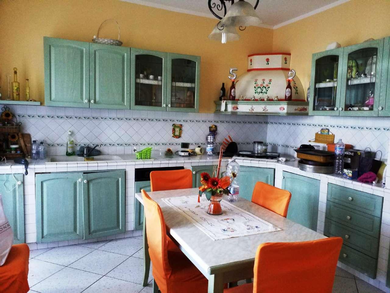 Villa, Contrada Testardita, Cefalù, foto 5