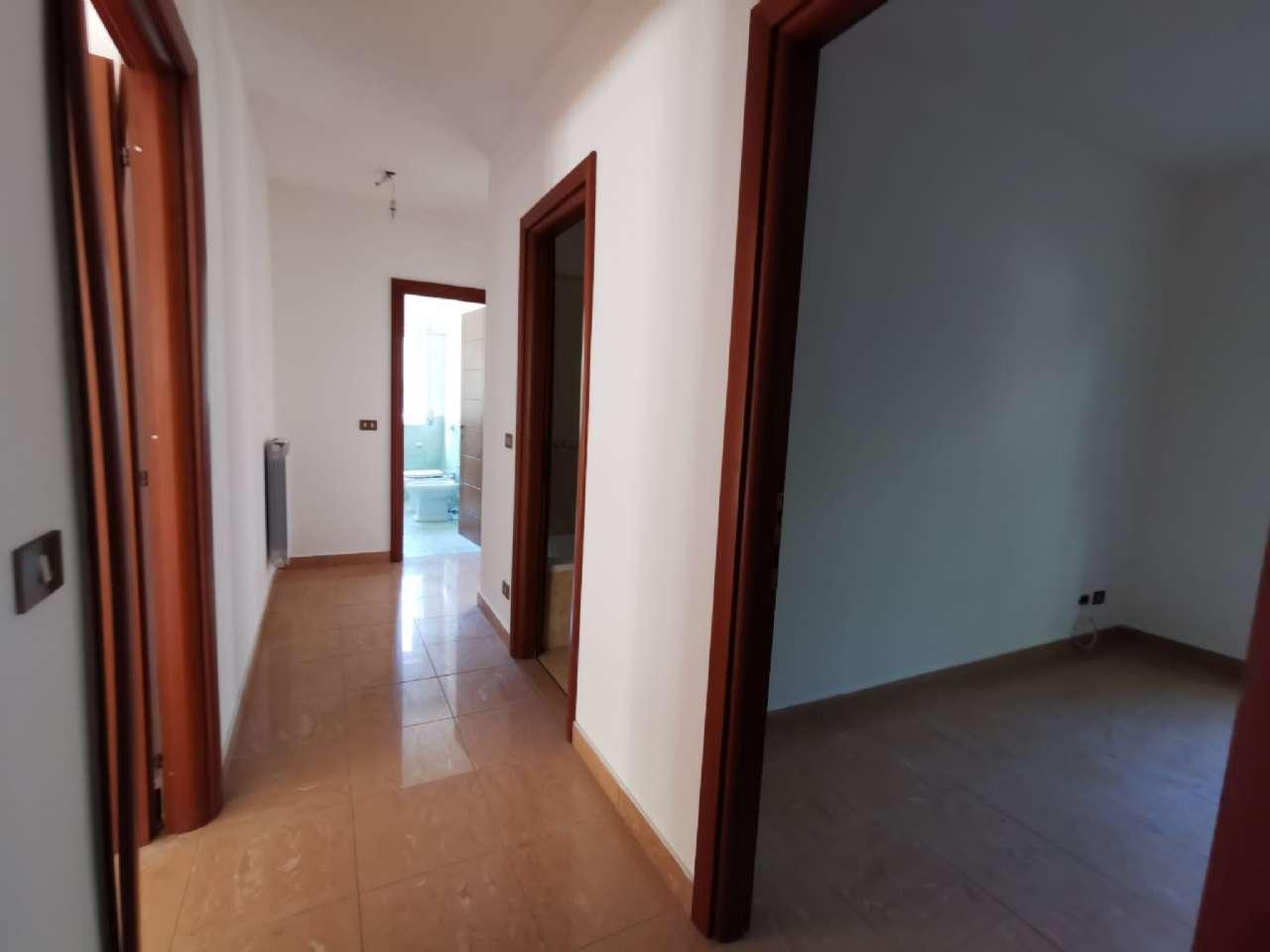 Villa singola, Via Basilea, Mondello, Palermo, foto 15