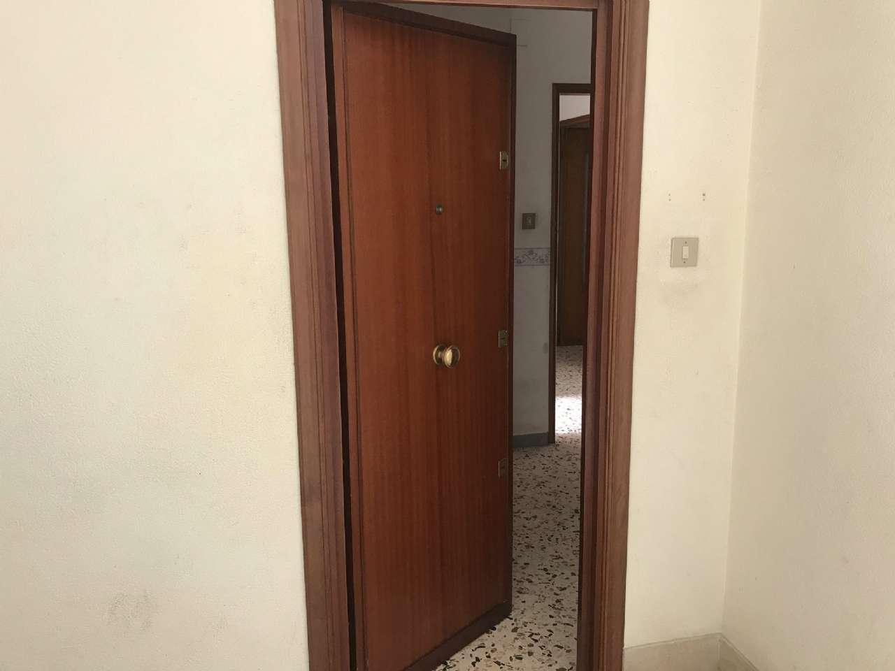 Trilocale, Via Filippo Orioles, Zona Tribunale/Imera, Palermo, foto 4
