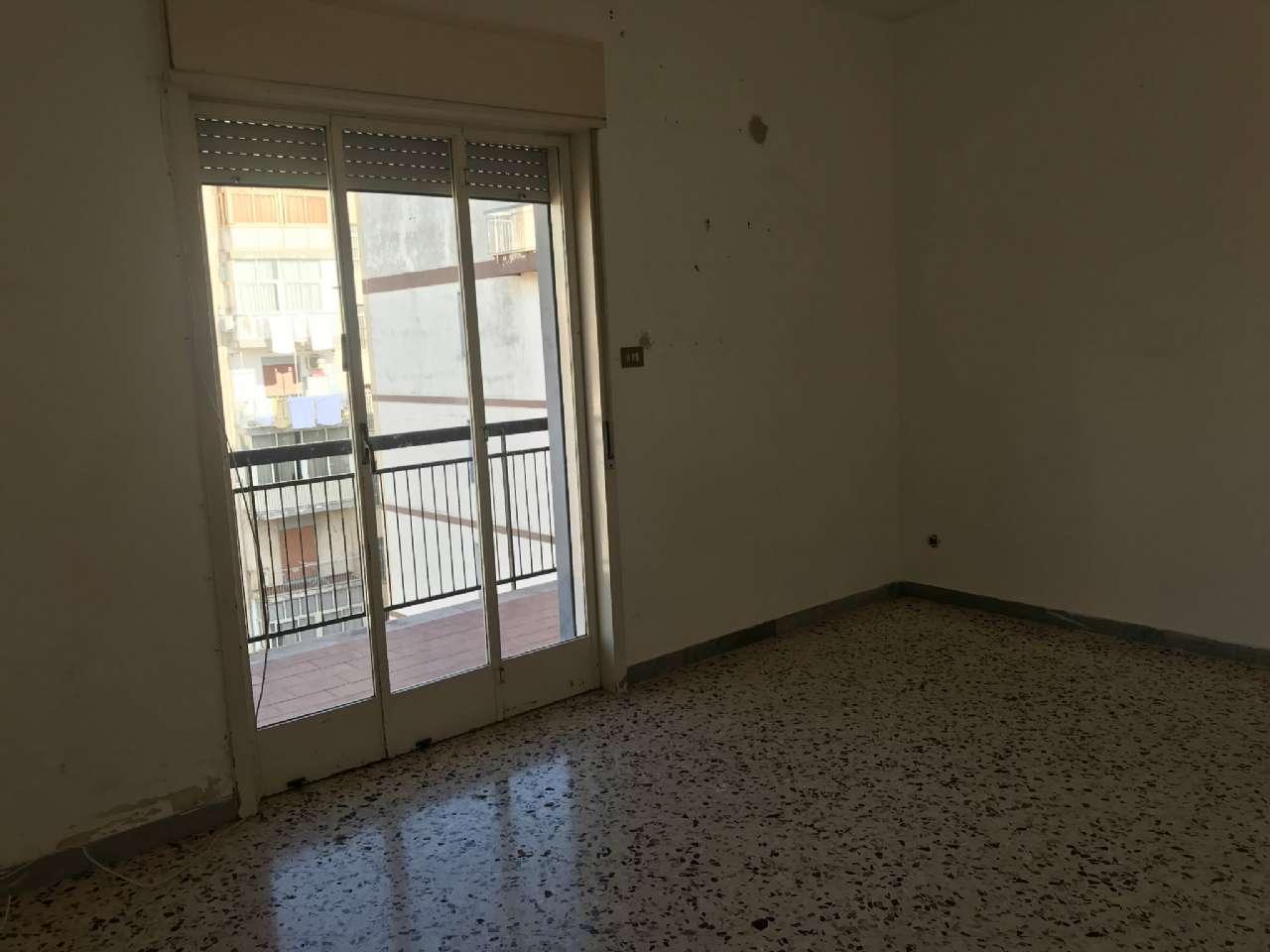 Trilocale, Via Filippo Orioles, Zona Tribunale/Imera, Palermo, foto 11