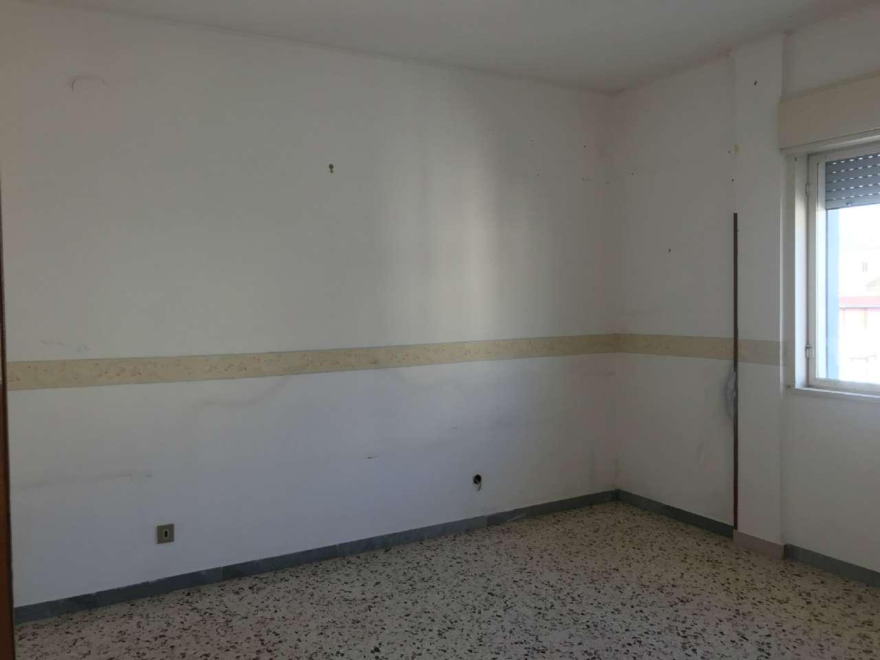 Trilocale, Via Filippo Orioles, Zona Tribunale/Imera, Palermo, foto 12