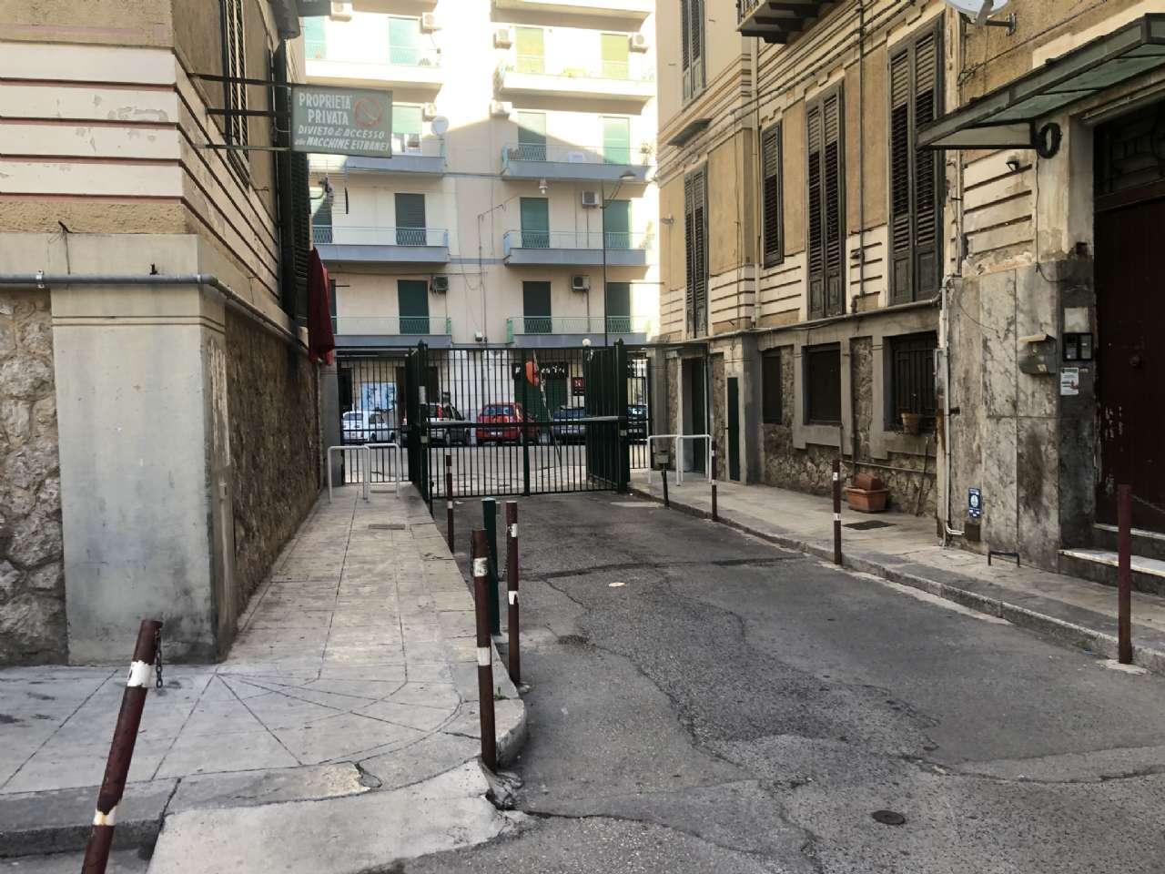 Trilocale, Via Carlo Pisacane, Palermo, foto 11