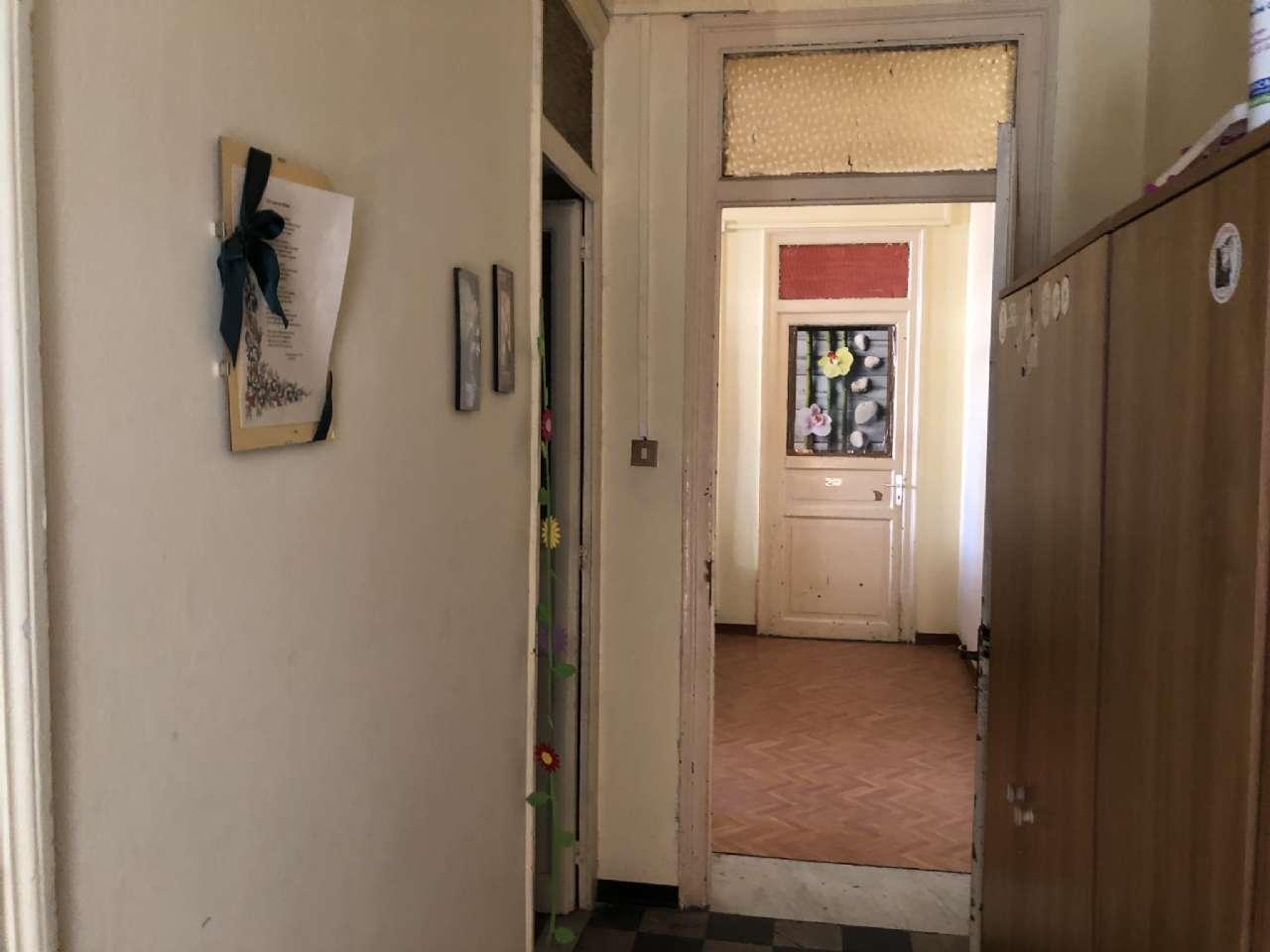 Trilocale, Via Carlo Pisacane, Palermo, foto 2