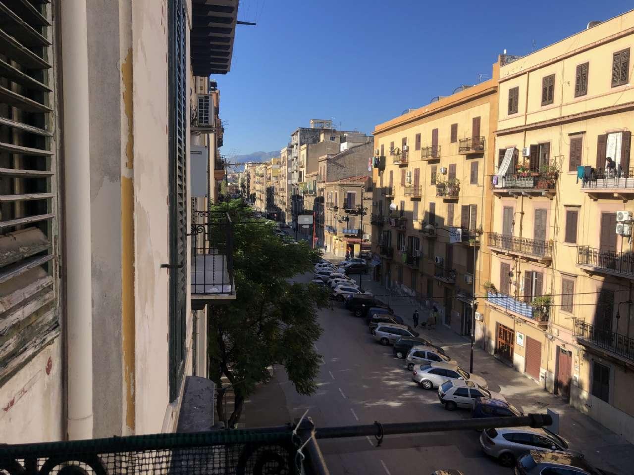 Trilocale, Via Carlo Pisacane, Palermo, foto 13