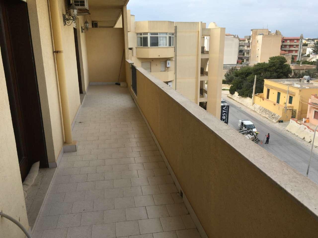 Appartamento, Via Mazara, Marsala, foto 10