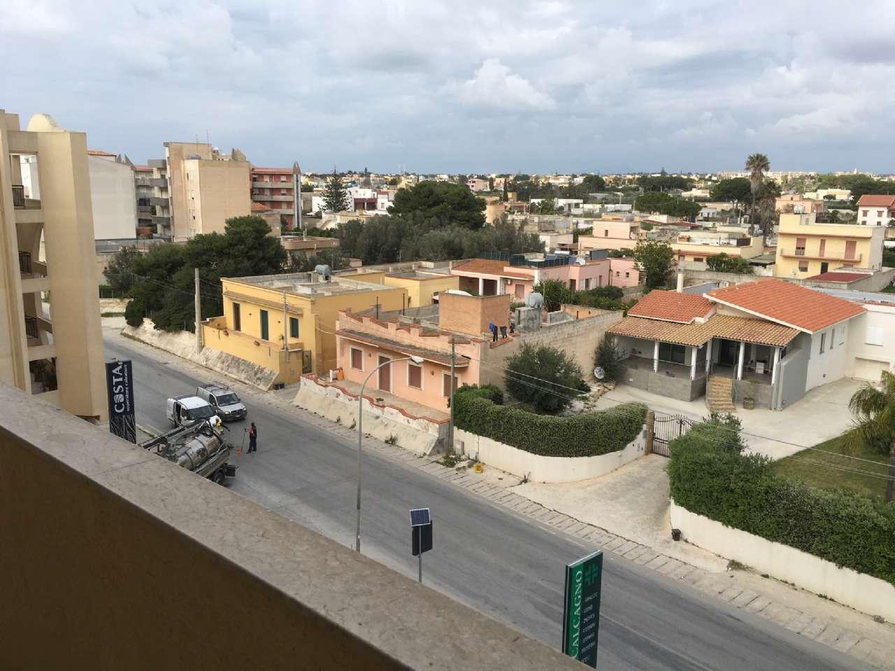 Appartamento, Via Mazara, Marsala, foto 11