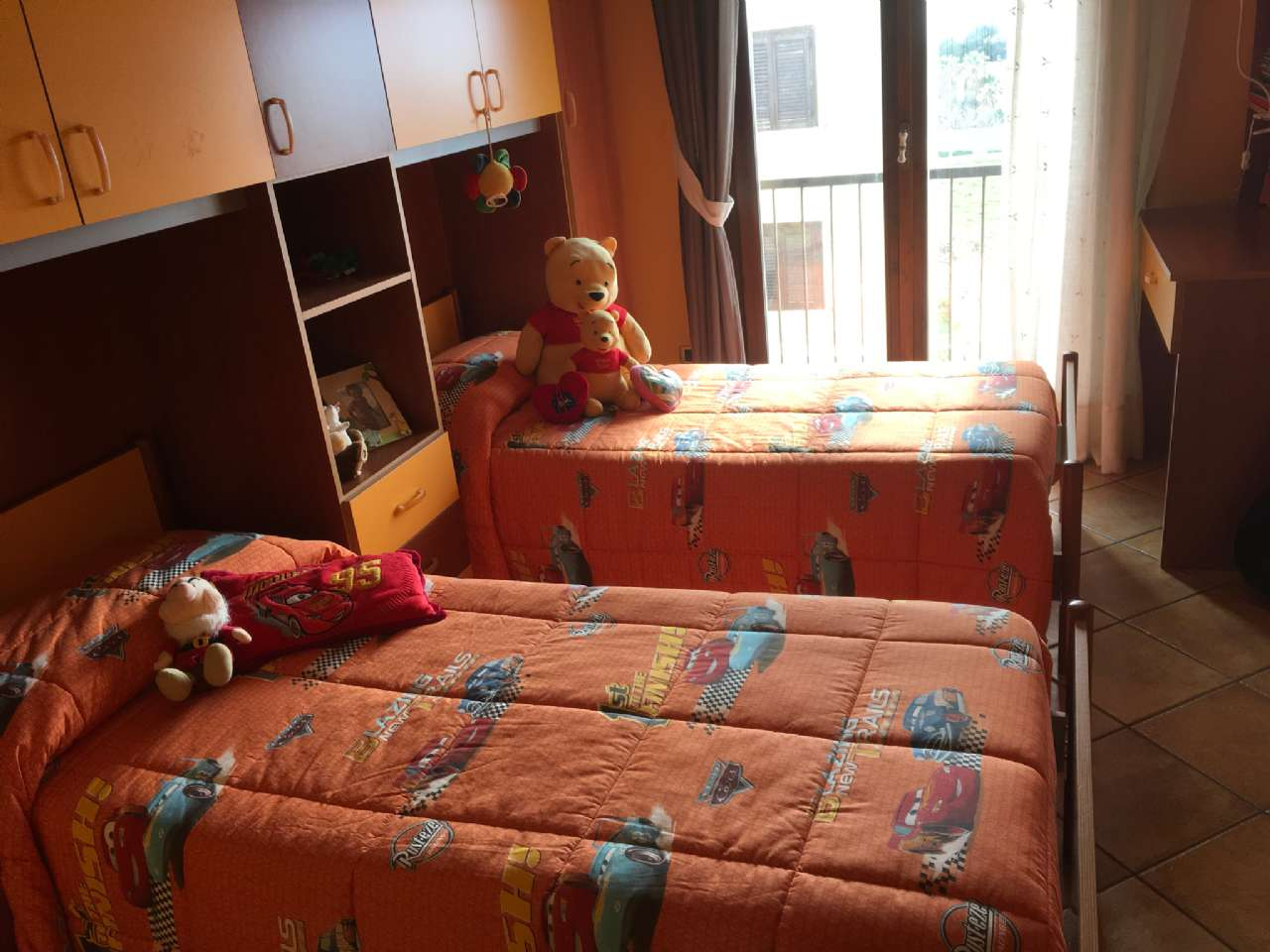 Appartamento, Via Mazara, Marsala, foto 7