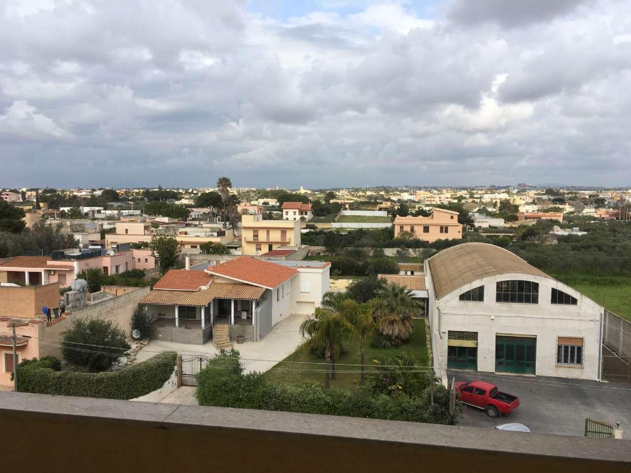 Appartamento, Via Mazara, Marsala, foto 12