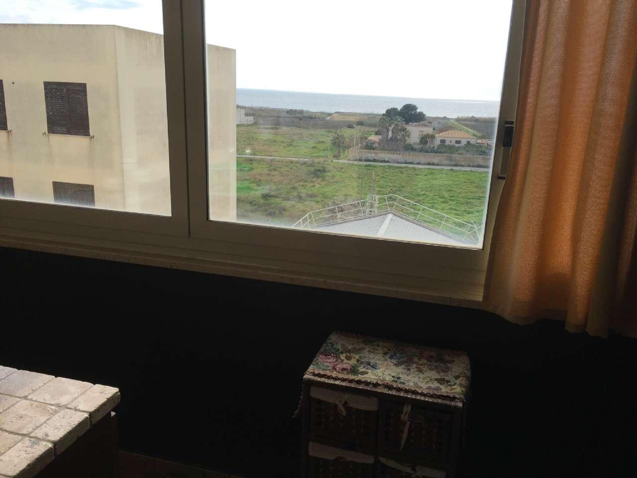 Appartamento, Via Mazara, Marsala, foto 13