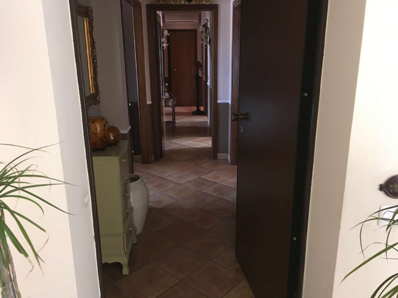 Appartamento, Via Mazara, Marsala, foto 4