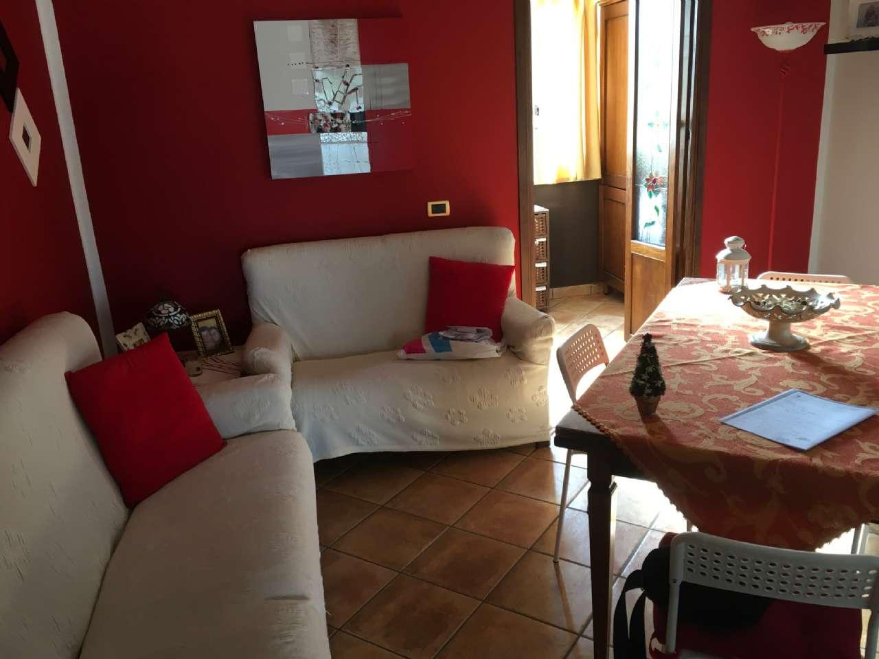 Appartamento, Via Mazara, Marsala, foto 1