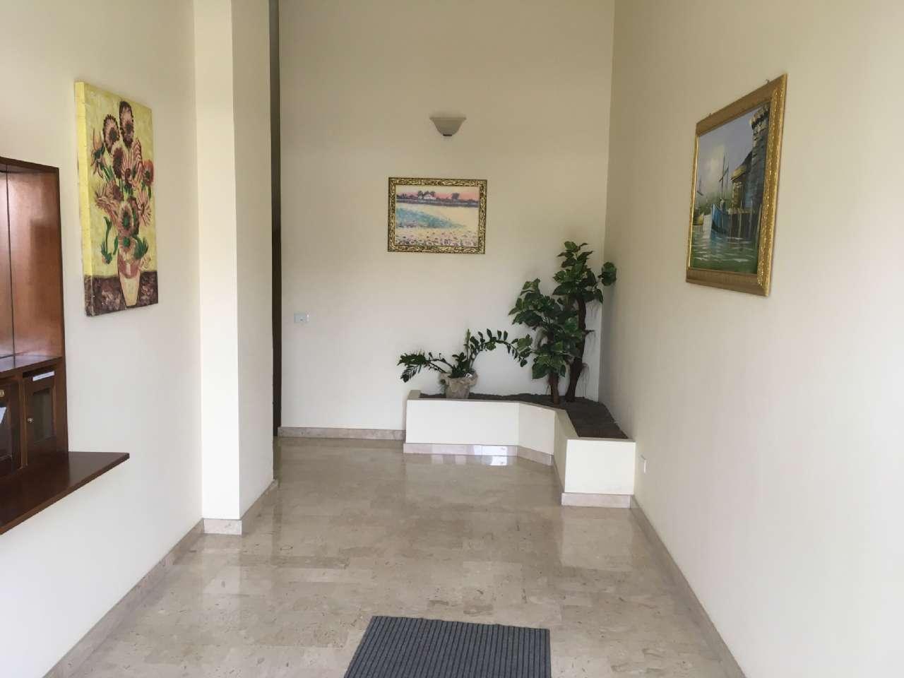 Appartamento, Via Mazara, Marsala, foto 16