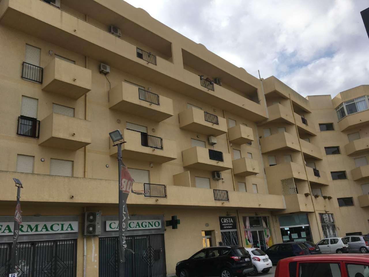Appartamento, Via Mazara, Marsala, foto 18