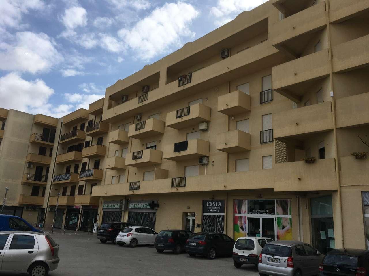 Appartamento, Via Mazara, Marsala, foto 19